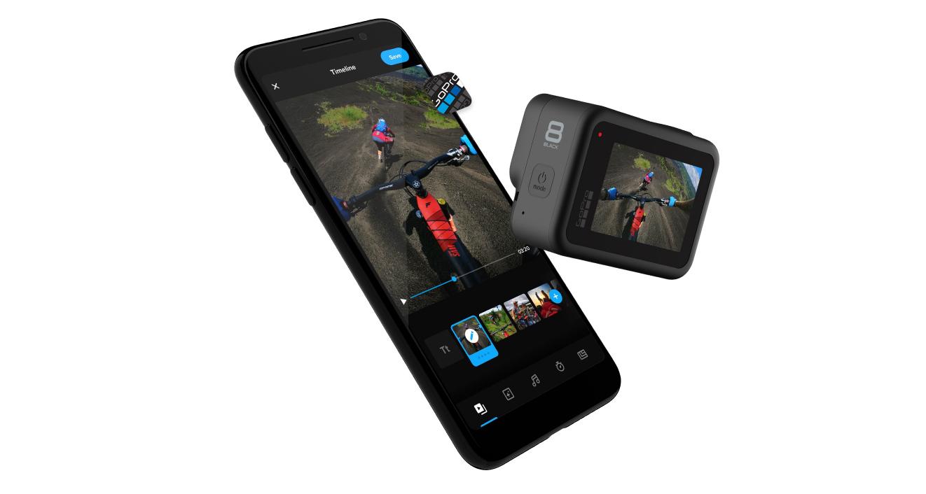 gopro-hero8-app
