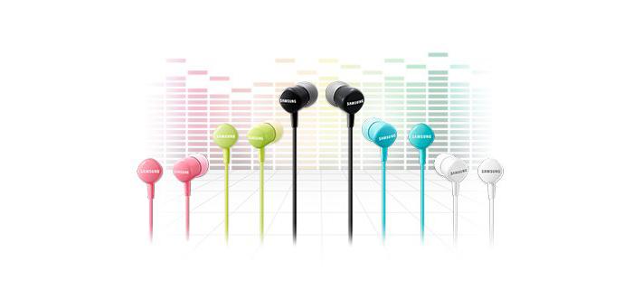 Slušalice Samsung HS1303
