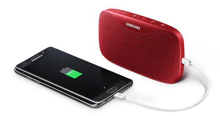 Samsung Level Box Slim, bežični zvučnik