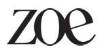 Zoe Fashion